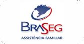BraSeg