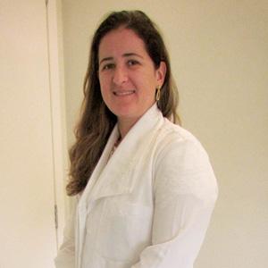Dra. Marta R. Alexandre Vieira