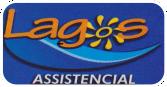Lagos Assistencial