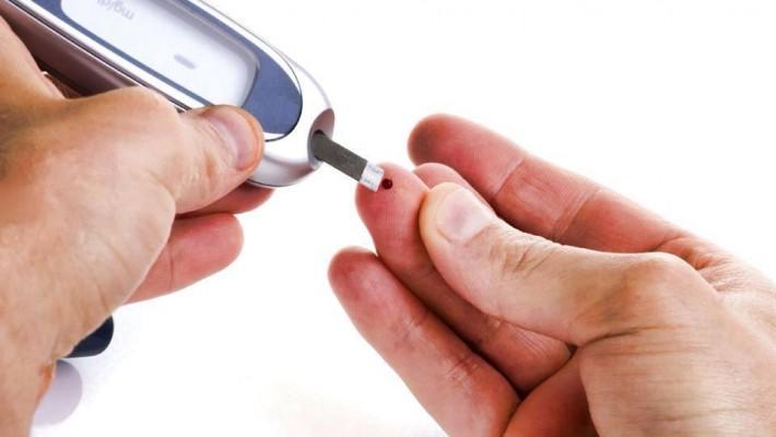 Cuidados com o Diabetes