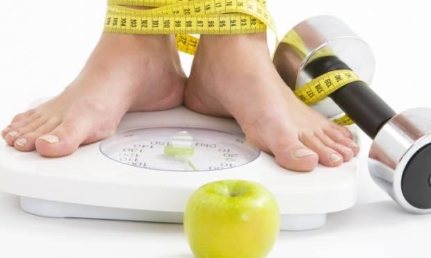 Sobre obesidade