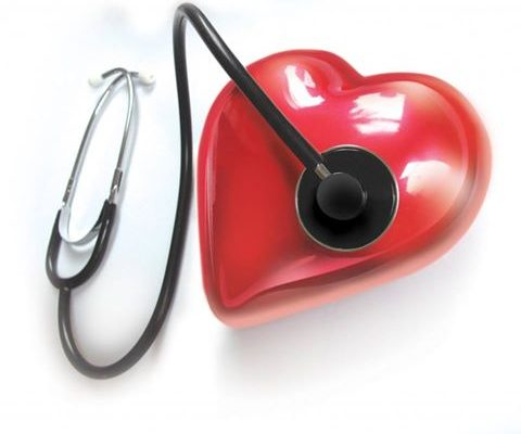 Palpitação e taquicardia