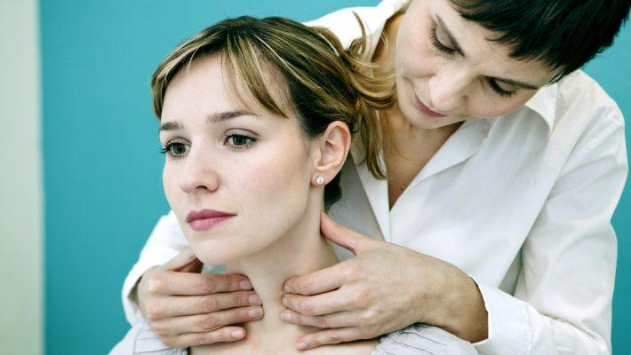 Quando procurar o endocrinologista?