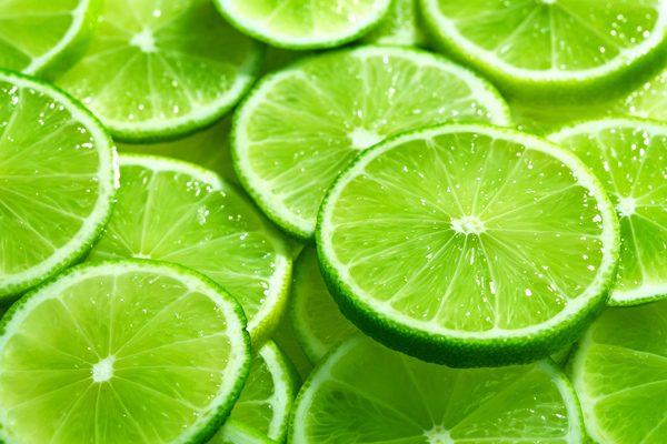 Conheça os benefícios do limão para o Coração: