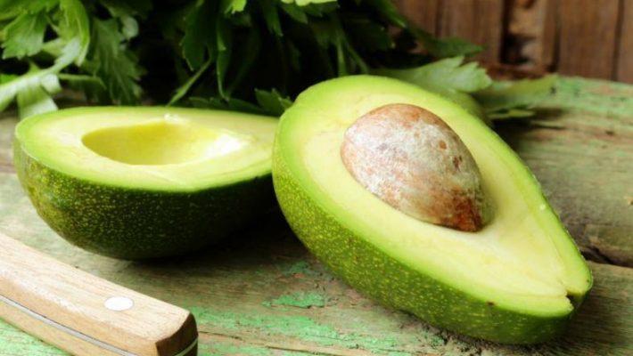 Os benefícios do abacate para o coração