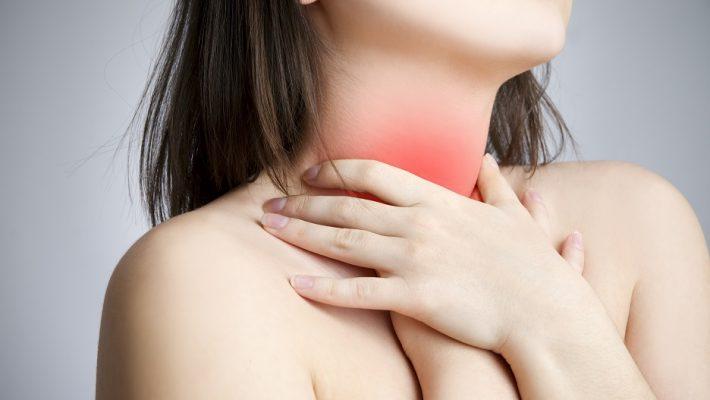 Hipertiroidismo: O que é? Quais são os sintomas?