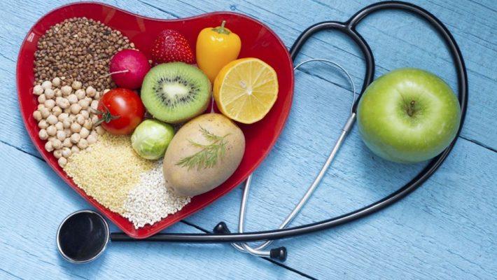 Preocupe-se com o colesterol
