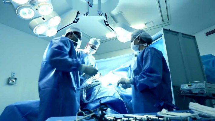 Como funciona a avaliação do risco cirúrgico?