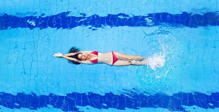 Conheça os 3 melhores esportes para prevenir o infarto