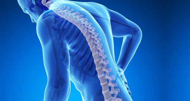 Osteoporose e osteopenia: qual é a diferença?